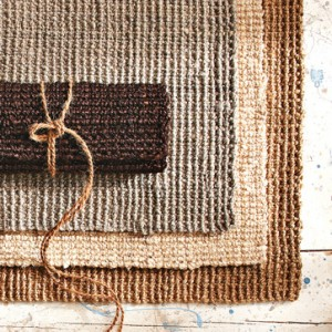 How To Clean A Jute Rug Carpet Cleaning Malvern